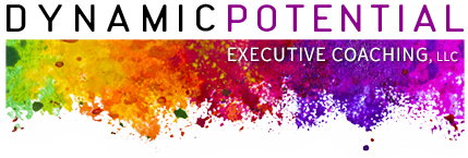 Dynamic Potential Executive Coaching